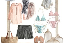 Beach Style / by CheapCaribbean.com