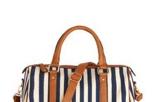 Bags / by Belle Gutierrez