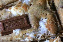 Sweet & Sinful / by Kelli Schaefer