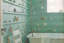 Home design / by Juliette Leibenson