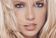 Britney Spears / Brit is my fav singer.  She is just, AWESOME!! / by Arshpreet Kailey
