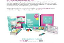 Origami Owl Direct Sales Opportunity / by Janet Roe {KY Klips}