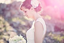 Gorgeous wedding photos / by Brisbane Wedding-Decorators
