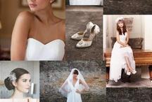 Products I Love / by Rainbow Club Bridal
