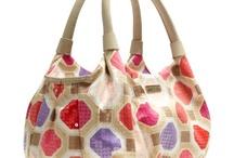 Bag! / by Katherine Hall