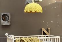 Kids Room / by Fashion Koketi