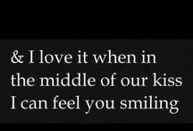 Quotes <3 / by Morgan Deeder
