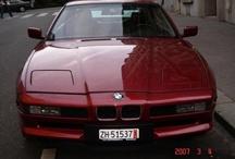 BMW / http://carinstance.com/BMW/ / by gomotors.net