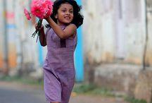 project-kids wear / by hanniya jabbar