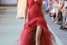 My Fashion  / by Alisa Zuniga
