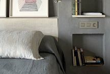 Home ideas / by Allison Manus