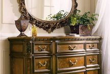 Antiques / by Sheila Baker