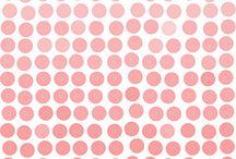 Patterns / by JLHoll61