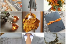 weddings / by Tarana Dempsey