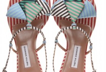 Fashion Favorites / by Kelly Dolata