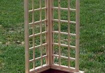 build this / by Lindi Gohn