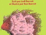 Livres pour enfants / by Jennifer Martin
