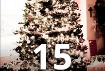 Christmas Traditions / by Made From Pinterest