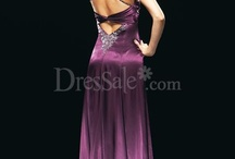 Prom dress ideas / by Pampered Chef Consultant