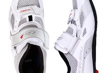 Tri Shoes / by All3Sports.com
