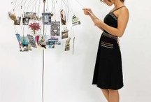 displays / by Jill Lewis