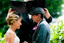 """Wedding Officiant  / by """"The Wedding Lady"""" - Danielle Baker- Officiant & Minister"""