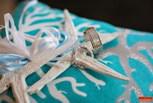 Newport Weddings / Weddings in Newport Rhode Island / by Person + Killian Photography