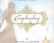 Books Worth Reading / by Jennifer Van Rossum