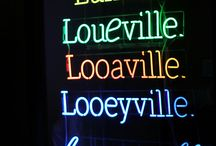 Louisville Cardinals <3 / by Brittany French