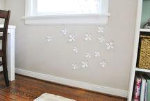 DIY Home Projects / by Nebraska Medicine