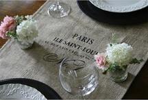 apt en Paris / by labergerebasque