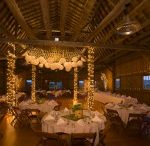 Rustic Wedding / by Grand Traverse Resort And Spa