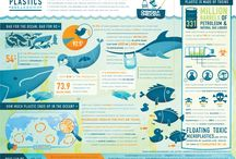 Infographics / Give yourself some knowledge! / by Wildlife Earth