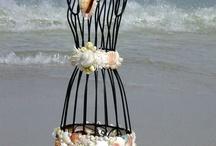 Beachy Keen / by Sherry Rachauskas