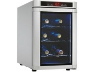 WINE CHILLERS & COOLERS / by 3gorillas