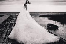 *fashion* / by Agneska Boldizsar
