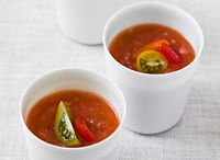 Soups, Chilis, Chowders, Stews, Slow Cookers / by Michelle