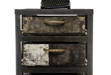 Patrick Cain Designs / by Patrick Cain
