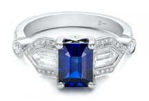 Custom Jewelry / by Linda Brooks