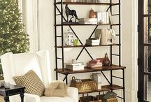 Gift Shop/Welcome Room / by Scarborough Fair Bed & Breakfast