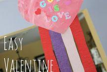 Theme- God Is Love  / by Danielle Marinesista