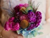 Bridesmaid Style / by Sarah Lea