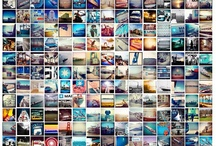 Instagram / Selected photos from Maersk Line's Instagram account. / by Maersk Line