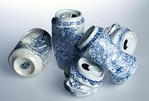 PACKAGINGS / by Connie Liow