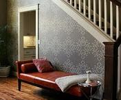 Grace's Bedroom ideas / by Julie Merchant