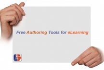 eLearning Spain / by Christopher Pappas