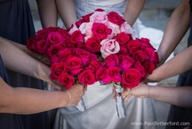 Sky's the Limit flowers in Petoskey, Michigan / Wedding flowers in Petoskey Michigan by Sky's the Limit http://www.flowersfromskysthelimit.com/ Photography by Paul Retherford #NorthernMichiganWedding #Petoskey #LakeMichigan #WeddingFlowers / by Paul Retherford Wedding Photography