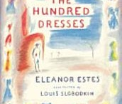 Books Worth Reading / by Ilana Libman