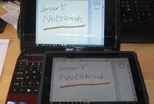 Instructional Technology / by Edgewood ISD - San Antonio, TX