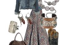 ♥ nails, hair & fashion / by Shelli Pomajzl